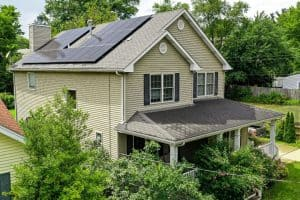 How Many Solar Panels Are Needed to Run a House? (The Answer Will Surprise You!)