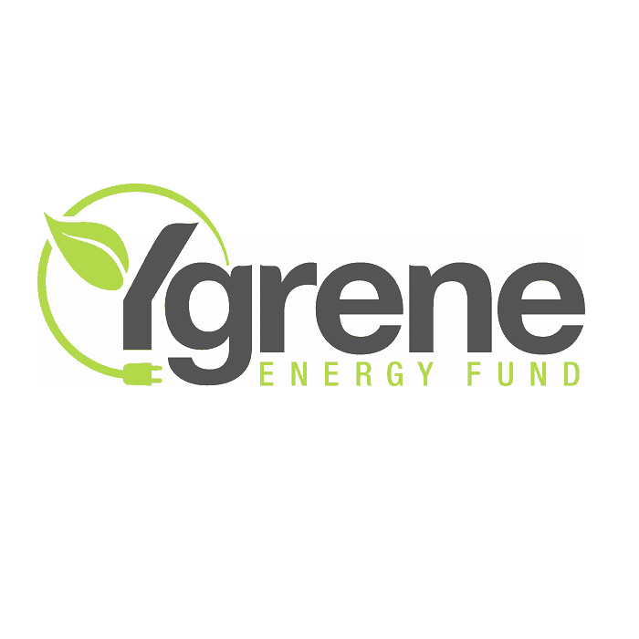 ygrene-energy-fund