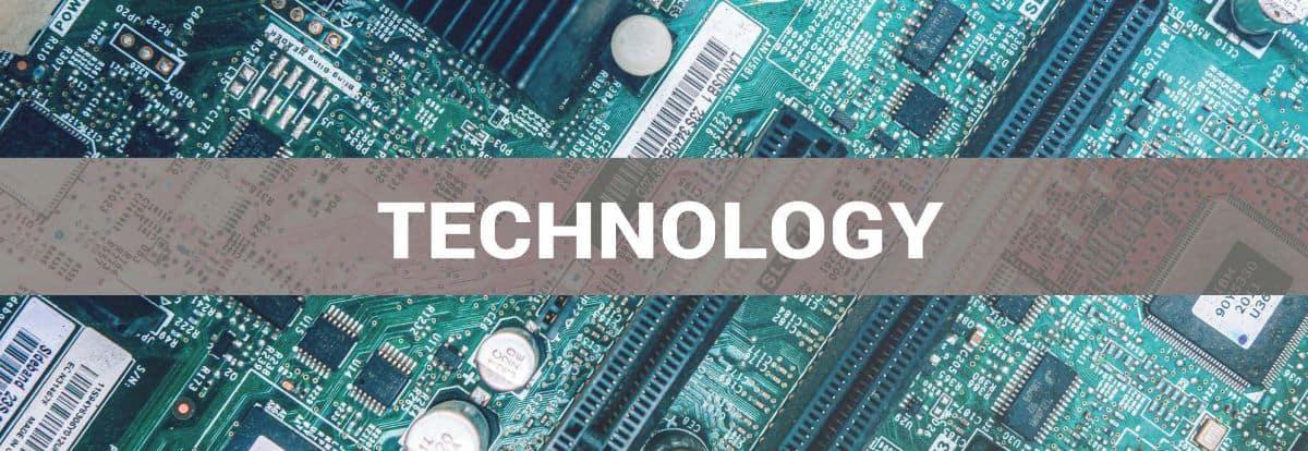 TechnologyPageBanner