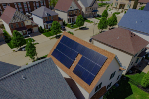 7 Key Things to Know Before Installing Solar Panels