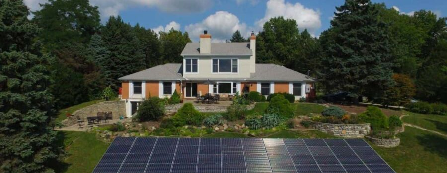 Are Solar Panels Worth It? 5 Ways Solar Can Lower Your Family's Power Bill