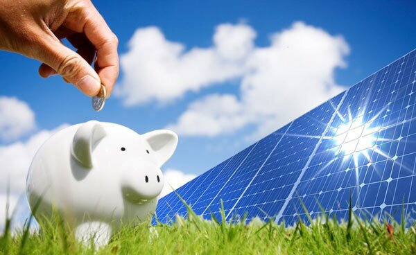 Learn How to Maximize Your Energy Investment